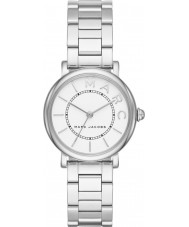 Marc Jacobs MJ3525 Ladies klassisk klocka