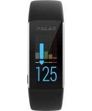 Polar 90064882 A370 fitness tracker smart klocka