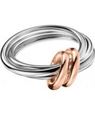Calvin Klein KJ5HMR2001 Damklämma ring