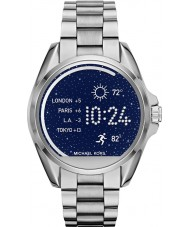 Michael Kors Access MKT5012 Ladies bradshaw smartwatch