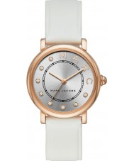 Marc Jacobs MJ1634 Ladies klassisk klocka