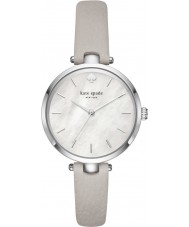 Kate Spade New York 1YRU0813B Ladies holland klocka