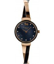 Radley RY4332 Ladies wide street watch