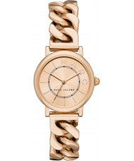Marc Jacobs MJ3595 Ladies klassisk klocka