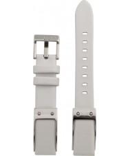 Armani Exchange AX5300-STRAP Damrem