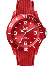 Ice-Watch 007267 Ice-sextio nio klocka