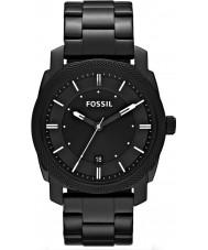 Fossil FS4775 Mens maskin klocka