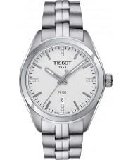 Tissot T1012101103600 Ladies pr100 klocka