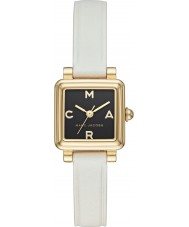 Marc Jacobs MJ1638 Ladies vic klocka