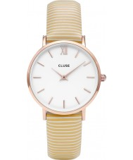 Cluse CL30032 Damer minuit watch