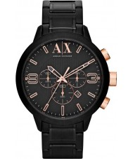 Armani Exchange AX1350 Mens urbana ur