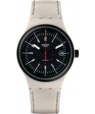 Swatch SUTM400 Sistem51 - sistem kräm automatisk klocka