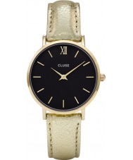 Cluse CL30037 Damer minuit watch