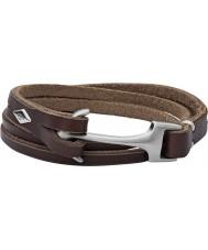 Fossil JF02205040 Mens armband