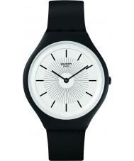Swatch SVUB100 Skinnoir klocka