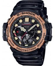 Casio GN-1000RG-1AER Mens g-chockar klocka