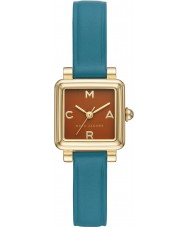Marc Jacobs MJ1639 Ladies vic klocka