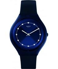 Swatch SVUN100 Skinsparks klocka