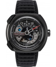 Sevenfriday V3-01 Speeder klocka