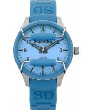 Superdry SYL120AU Ladies scuba watch