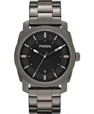 Fossil FS4774 Mens maskin klocka