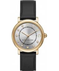 Marc Jacobs MJ1641 Ladies klassisk klocka