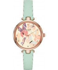 Kate Spade New York KSW1414 Ladies holland klocka