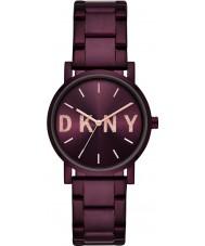 DKNY NY2766 Ladies soho klocka
