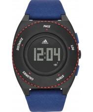 Adidas Performance ADP3274 Man sprängde klockan