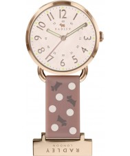 Radley RY5000 Ladies Warren Mews fickur