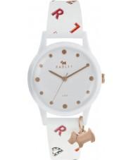 Radley RY2602 Dambokstäver klocka