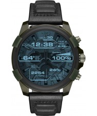Diesel On DZT2003 Mens fullvakt smartwatch