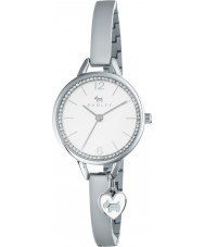 Radley RY4267 Ladies Love Lane Watch