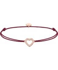 Thomas Sabo LS040-898-10-L20v Ladies lite hemligheter armband