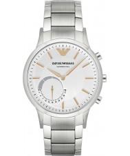 Emporio Armani Connected ART3005 Mens smartwatch