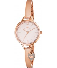 Radley RY4268 Ladies Love Lane Watch