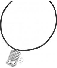 Police 23903PLS-01 Storm dog tag halsband