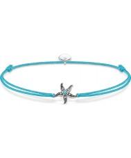 Thomas Sabo LS021-378-31-L20v Ladies lite hemligheter armband