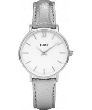Cluse CL30039 Damer minuit watch