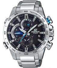 Casio EQB-800D-1AER Mens exklusiv byggnad smartwatch