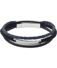 Fossil JF02633040 Mens armband