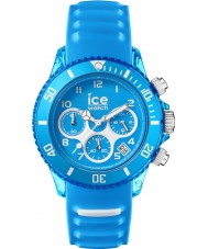 Ice-Watch 012736 Is-aqua watch