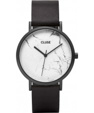 Cluse CL40002 Damer La Roche watch