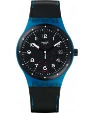 Swatch SUTS402 Sistem51 - sistem klass automatisk klocka