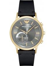 Emporio Armani Connected ART3006 Mens smartwatch