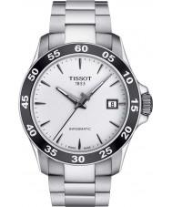 Tissot T1064071103100 Mens v8 swissmatic klocka