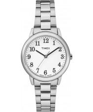 Timex TW2R23700 Ladies lätt läsarklocka