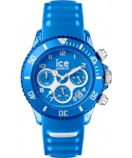 Ice-Watch 012735 Is-aqua watch