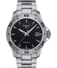 Tissot T1064071105100 Mens v8 swissmatic klocka
