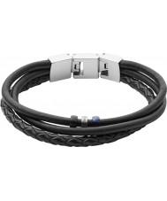 Fossil JF02634998 Mens armband